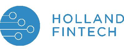 Holland_fintech_logo