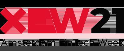 amsterdam_fintech_week_logo