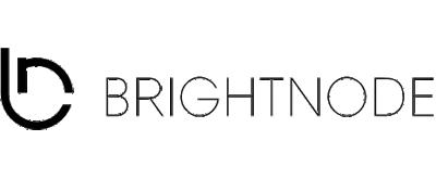 brightnode_logo
