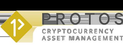 protos_assast_management_logo