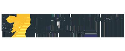 cointelegraph_logo